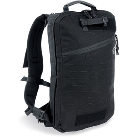 Tasmanian Tiger TT Medic Assault Pack MKII 15l black